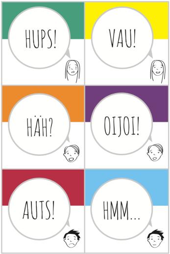Dialogikortit